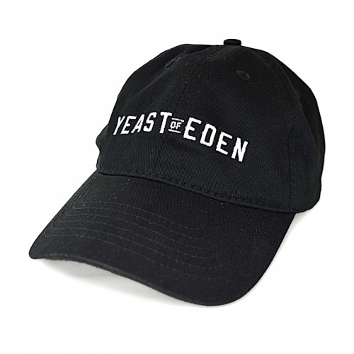 Yeast of Eden Dad Hat